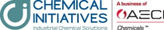 Chemical Initiatives | Industrial Chemical Solutions